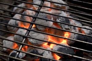 charcoal-grill-i16